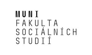 Fakulta sociálních studií MU