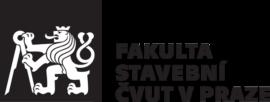 Fakulta stavební ČVUT v Praze